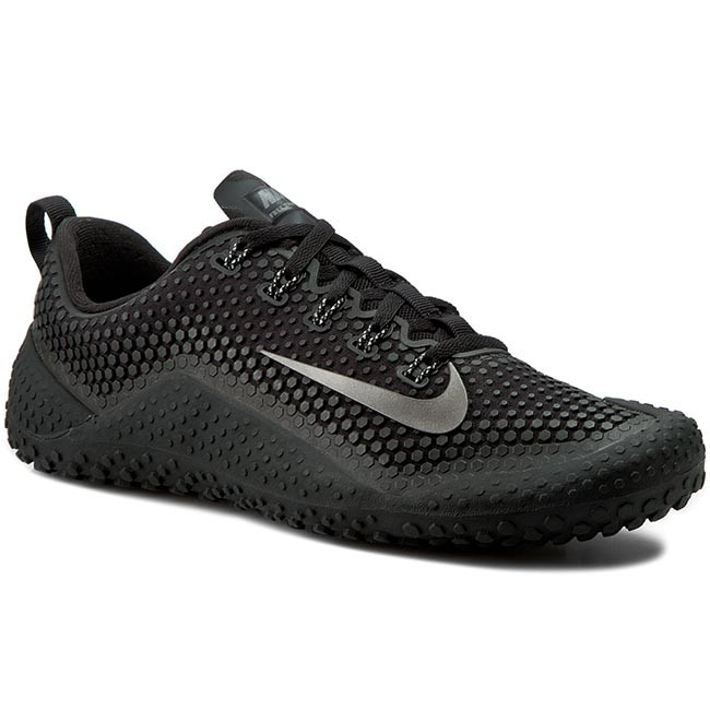 Shoes NIKE - Free Trainer 1.0 807436