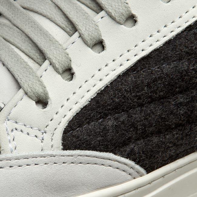 Sneakers ANTONY MORATO - MMFW00464