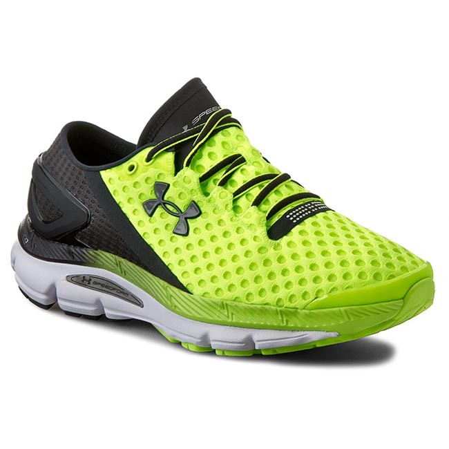 pulgada lavanda Peave  under armour gemini 2 Shop Clothing & Shoes Online