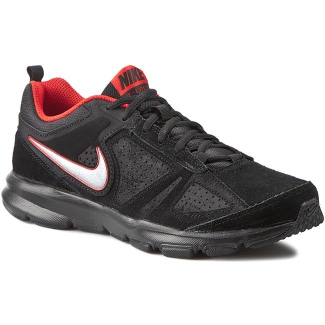 Nike T lite XI Nbk 616546 027 schwarz, herren, preis, Größe