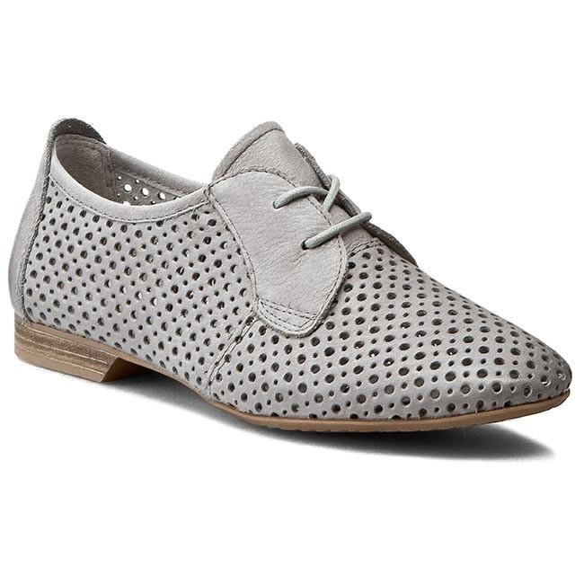 Shoes TAMARIS 1 23217 26 Cloud 227