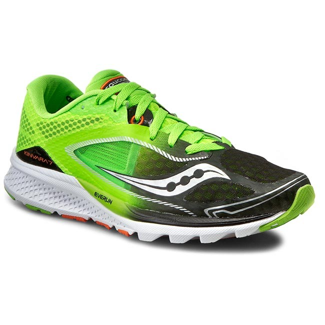 kitchen cabinets discounted buy saucony kinvara 1 silver gt up to off71 discounted 20298