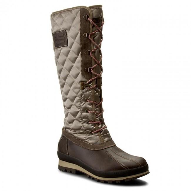 snow boots napapijri greta 13781533 tundra n77 winter