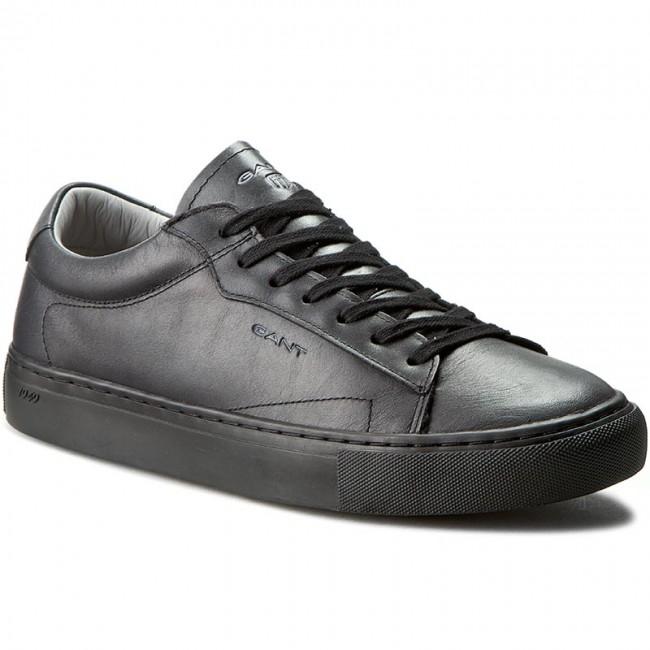 Sneakers GANT - Bryant 13631288 Black