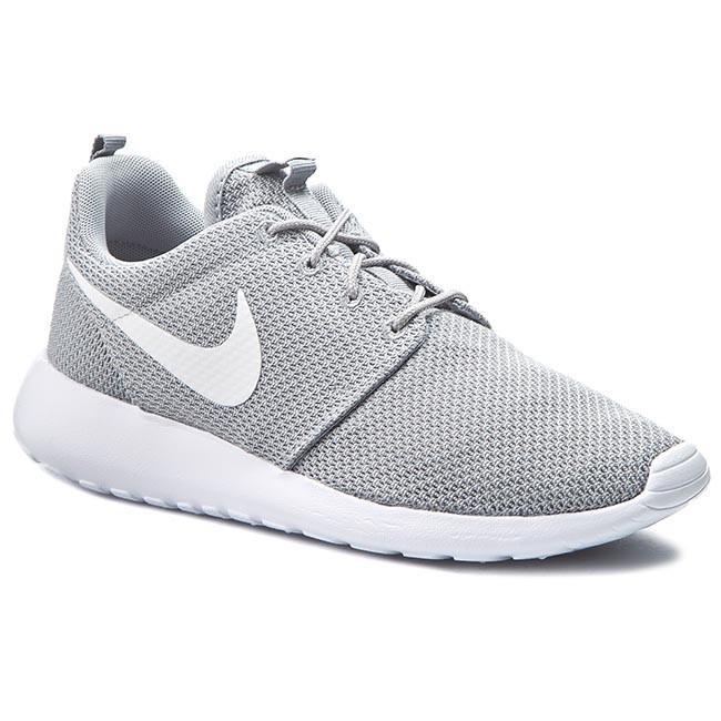 Shoes NIKE - Roshe One 511881 023 Wolf