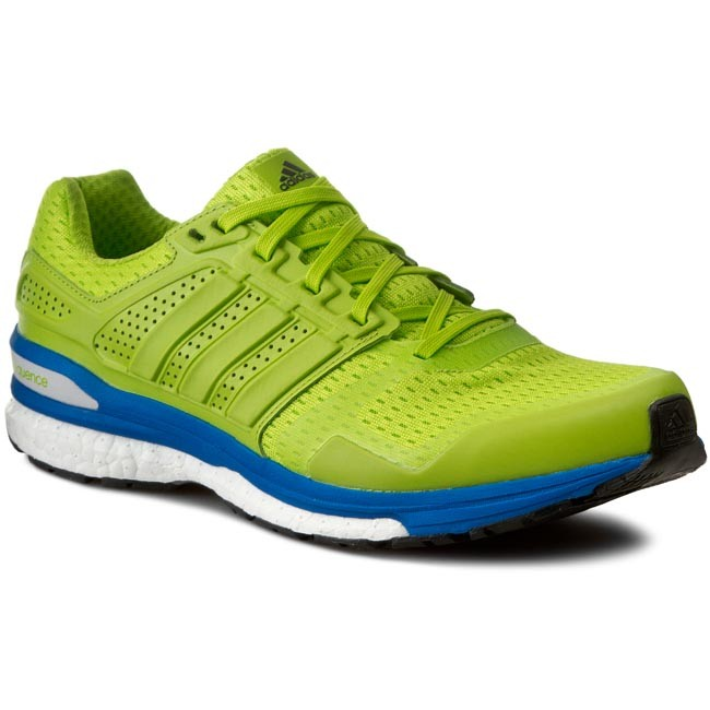 manzana Pizza Glamour  Shoes adidas - Supernova Sequence Boost 8 S78294 Sesol/Sesol - Indoor -  Running shoes - Sports shoes - Men's shoes | efootwear.eu
