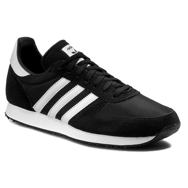 Shoes adidas - Zx Racer S79202 Cblack/Ftwht/Cblack