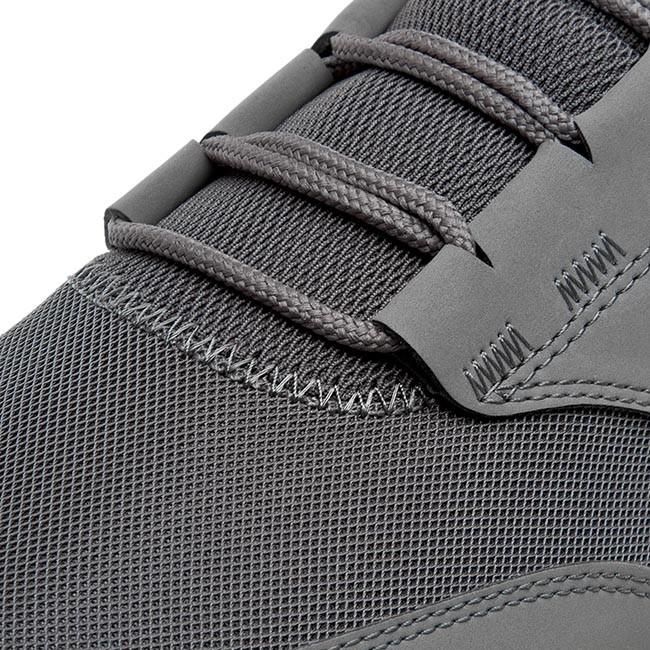 Sneakers Lacoste L Ight 116 1 Spm 7 31spm0024248 Dk Gry Sneakers Low Shoes Men S Shoes Efootwear Eu