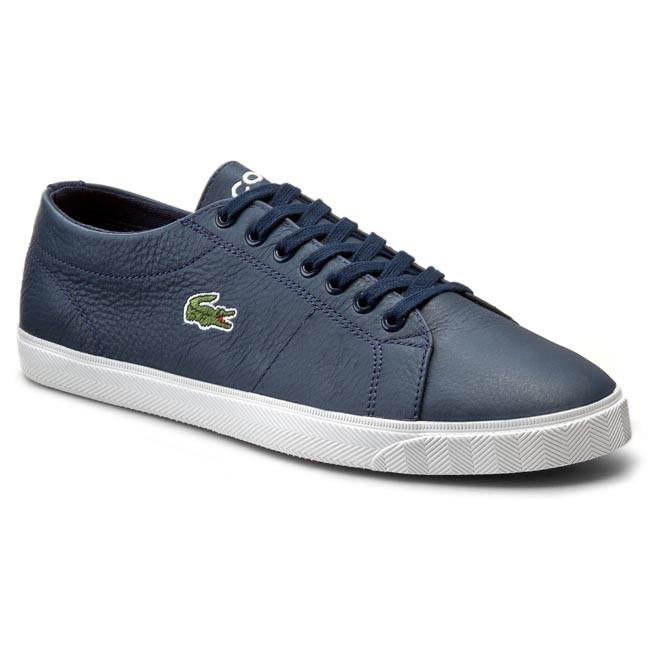 Sneakers LACOSTE - Marcel Lcr3 Spm 7