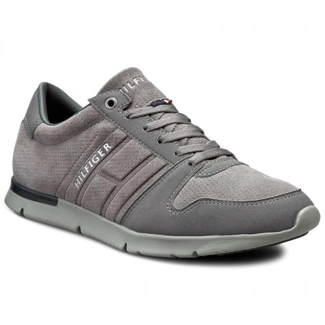 tobias casual shoes