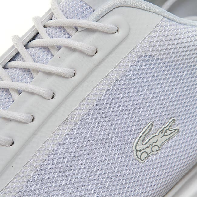 Sneakers LACOSTE - Helaine Runner 116 3