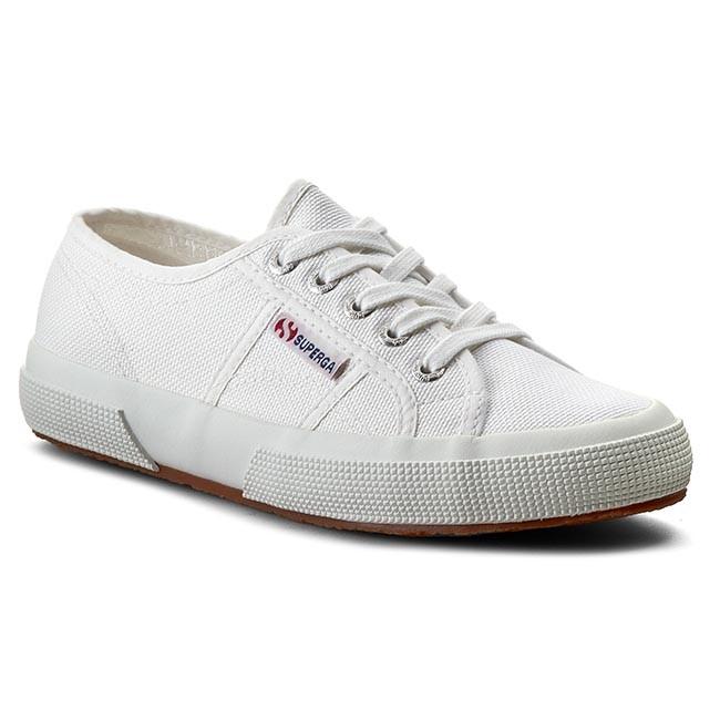 2750 Cotu Classic S000010 White 901