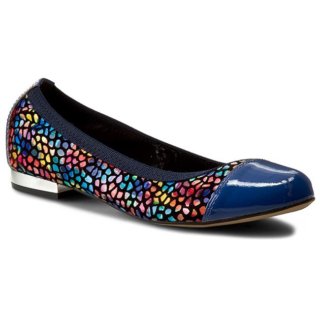 Shoes SERGIO BARDI - Cristina FS1265316GM 618