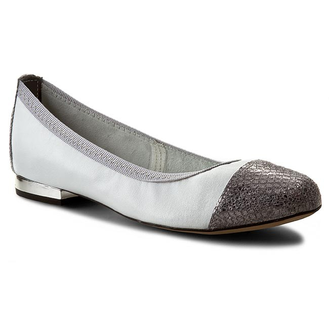 Shoes SERGIO BARDI - Cristina FS1265316GM 623