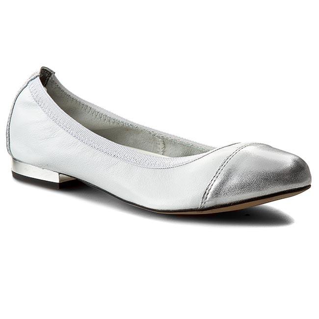 Shoes SERGIO BARDI - Cristina FS1265316GM 624
