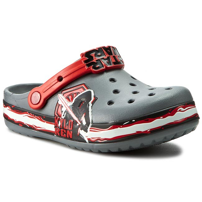 Crocs Kids Crocband Star Wars Villian Clog