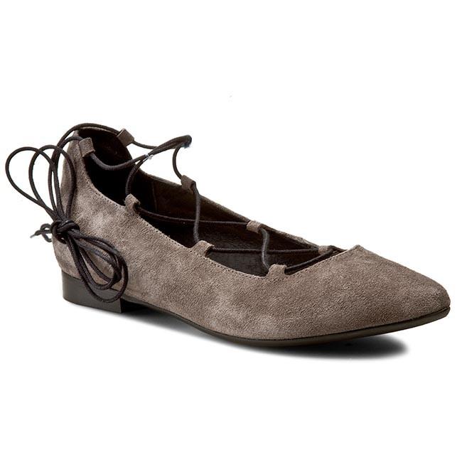 Shoes SERGIO BARDI - Galena FS1267716MP 809