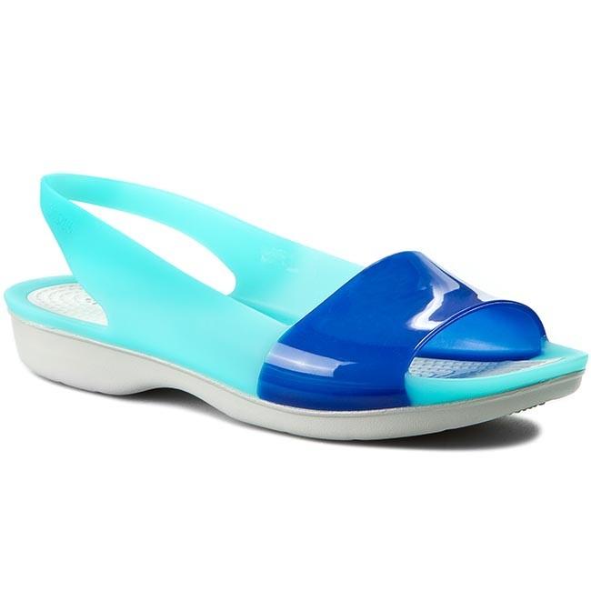 Cerulean Blue Wedding Shoes
