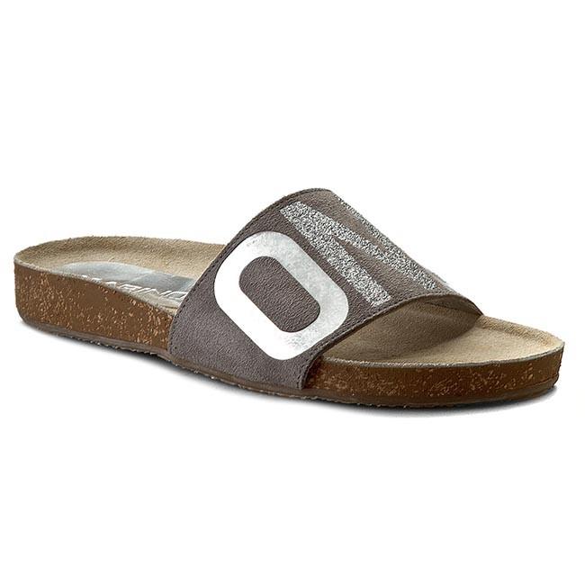 Slides KARINO - 1638/002-P Grey