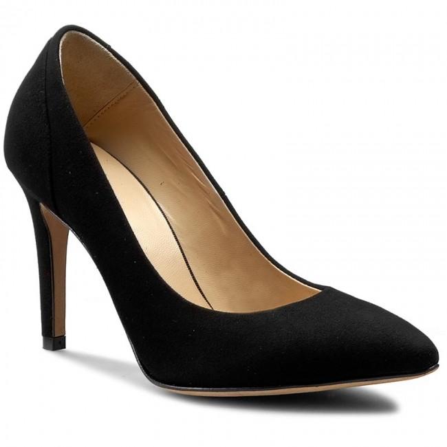 Stilettos GANT - Chloe 12523246 Black G00