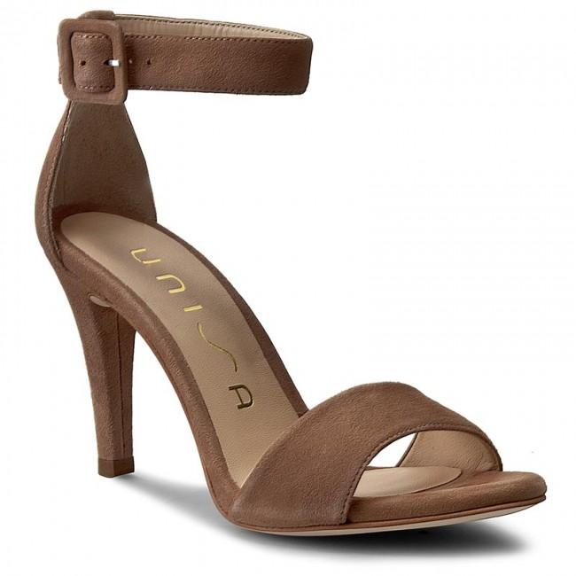 Sandals UNISA - Wikera Ks Tanin Ksde S