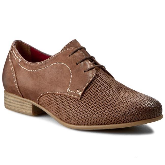 Shoes TAMARIS - 1-23211-26 Muscat 311