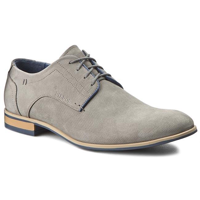 Shoes PILPOL - C181 W765