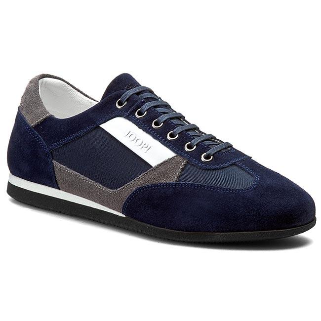 Sneakers JOOP! - Hernas 4140002480 Dark Blue 402
