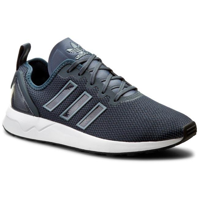 Shoes adidas - Zx Flux Adv AQ2679 Boonix/Boonix/Cblack
