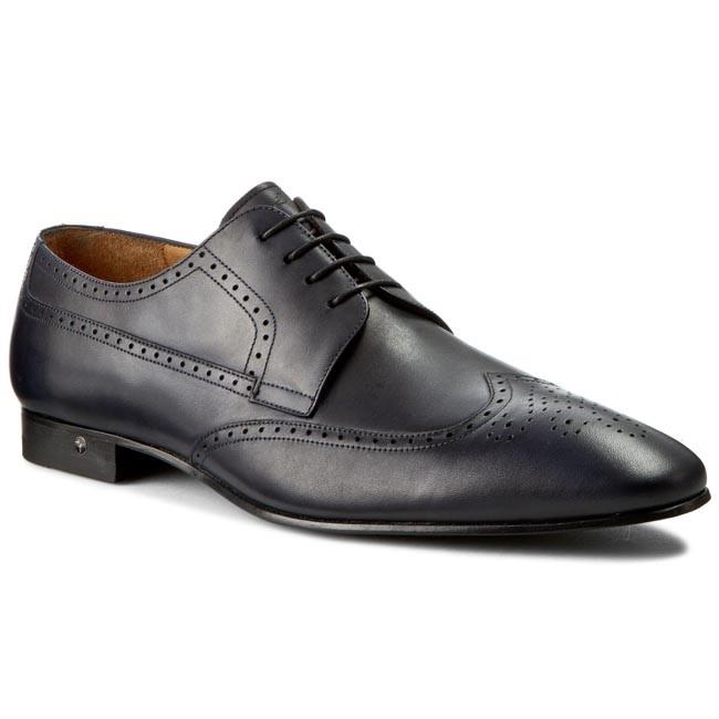Shoes JOOP! - Elikonis 4140002475 Blue 400