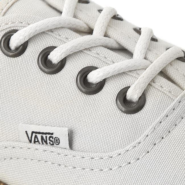 Espadrilles VANS Authentic Esp VN0004K52VZ Classic White