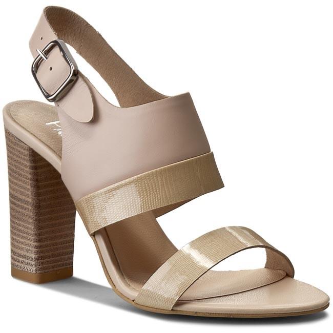 Sandals PALAZZO - 2152 C34/C2