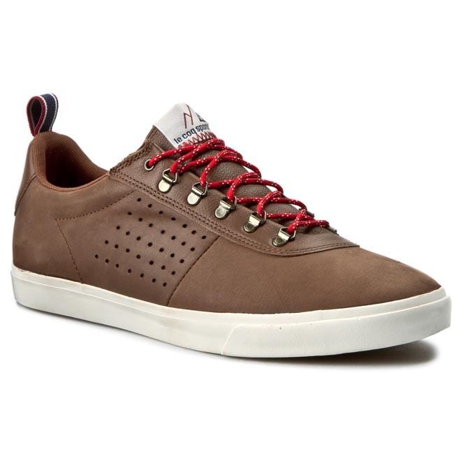 Shoes LE COQ SPORTIF - Mont Butchau 1521044 Mustang