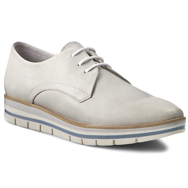 Shoes MARCO TOZZI - 2-23209-26 Quartz Antic 296
