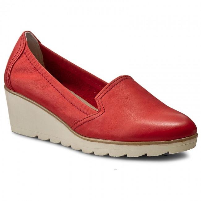 Shoes MARCO TOZZI - 2-24704-26 Chili Antic 525