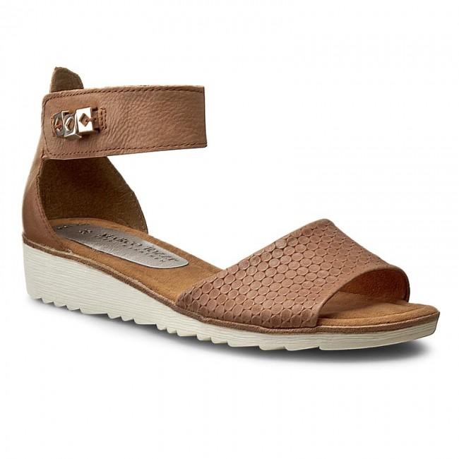 Sandals MARCO TOZZI - 2-28604-26 Muscat Antic 340