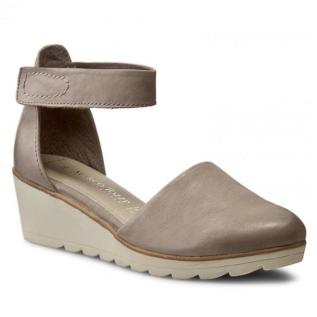 Sandals MARCO TOZZI - 2-24703-26 Pepper Antic 335