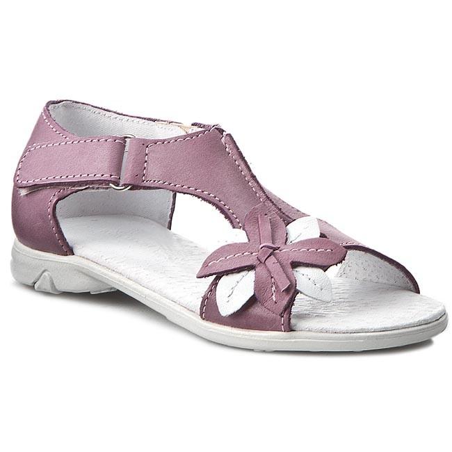 Sandals KORNECKI - 03739 M/Purpur/S