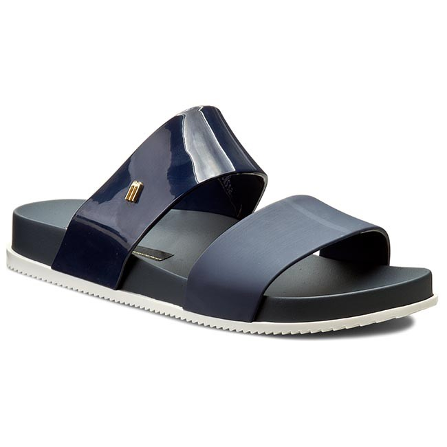 Slides MELISSA - Cosmic Ad 31613 Blue/White 50553
