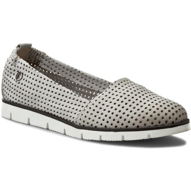 Shoes CARINII - B3210M Samuel 1880