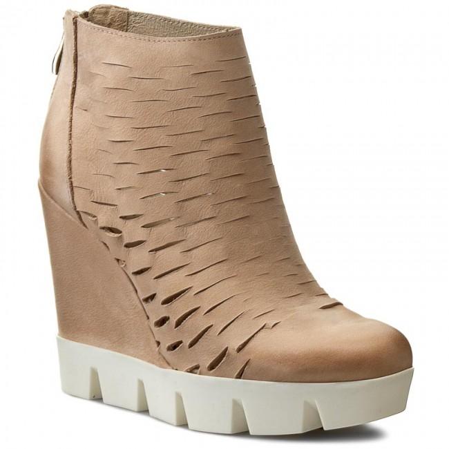 Boots CARINII - B3335 Samuel 1478