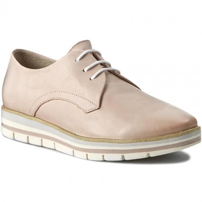 Shoes MARCO TOZZI - 2-23209-26 Rose Antic 517