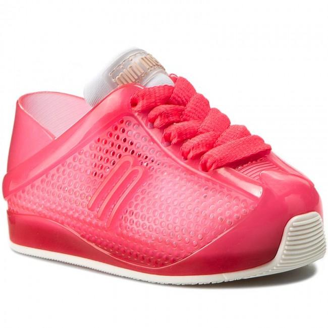 Mini Melissa Love System Bb 31781 Pink