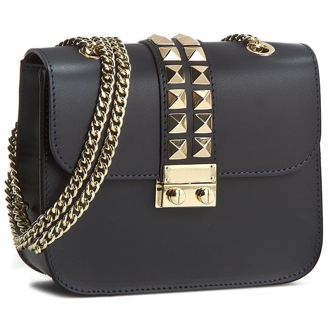 Handbag CREOLE - K10241 Granat
