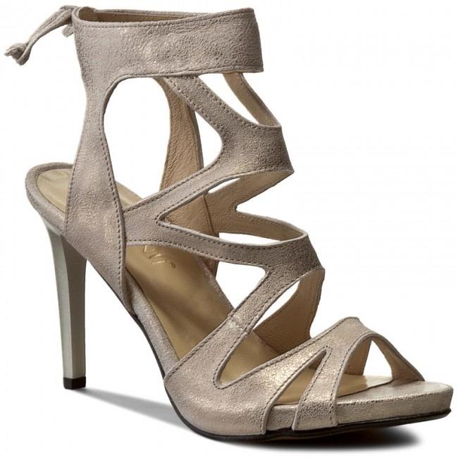 Sandals CARINII - B3712 F76-000-000-B32