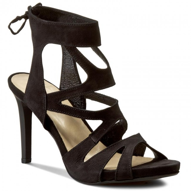 Sandals CARINII - B3712 360-000-000-B32