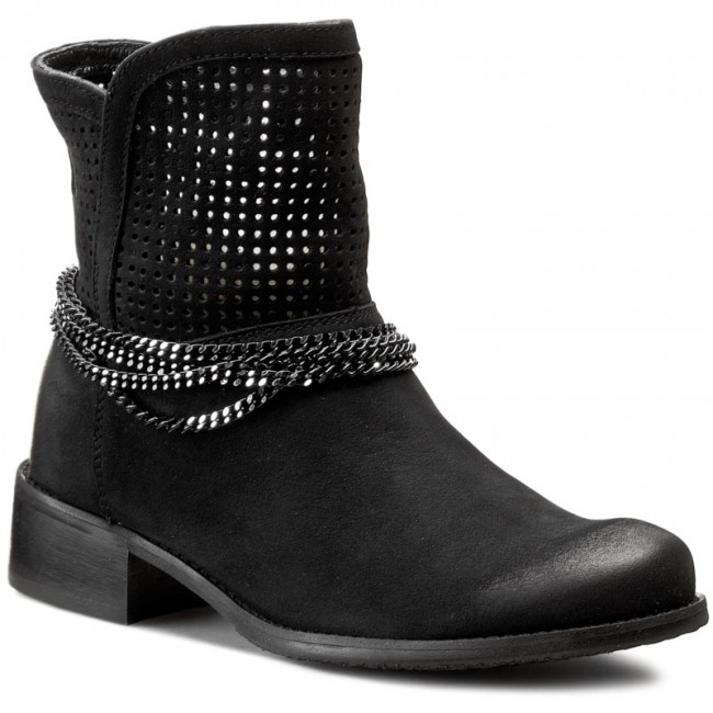 Boots CARINII - B3398 Samuel 04