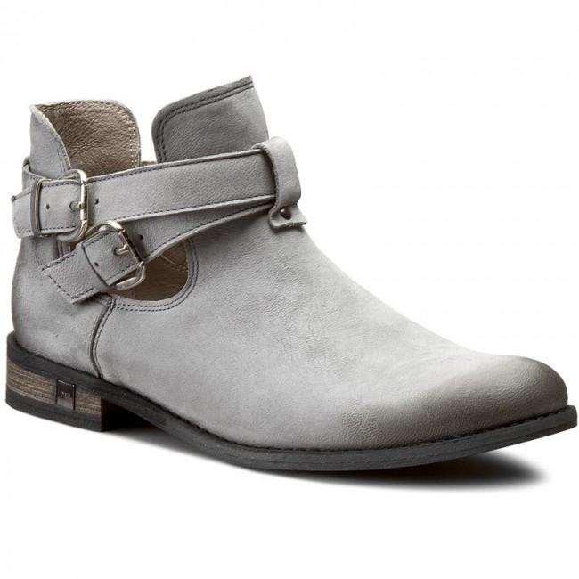 Boots CARINII - B2727 Ipanama Fossil