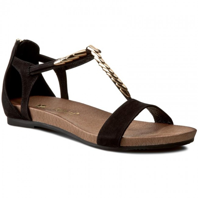 Sandals CARINII - B3619 Samuel 04