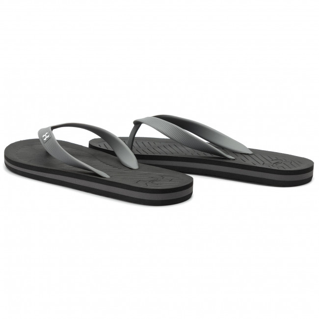 Under Armour Atlanticdune MEN/'S Flip Flop Sandals 1252506-004 NEW!